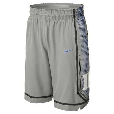 Найк Nike Dri Fit баскетболни къси панталони къс панталон шорти L