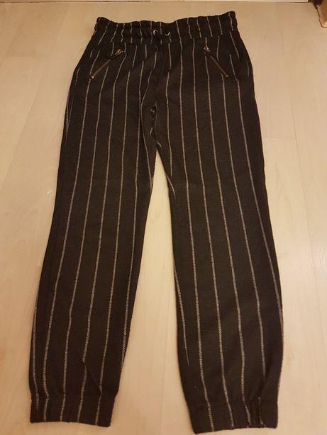 Pantaloni fete Zara