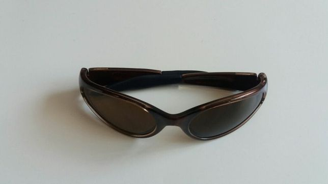 Dirty Dog , ochelari de soare sport