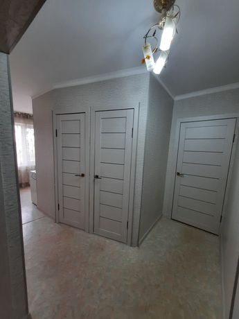Квартира аренда Авангард