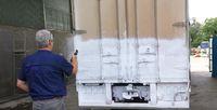 Detergent concentrat universal spalat motor,prelata,camion 22kg.BIO