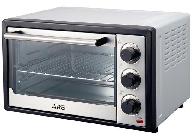 Мини печь ARG  Продам