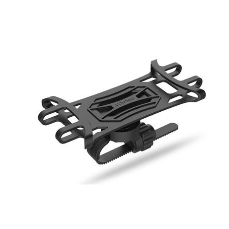 Suport telefon GACIRON H06 – trotineta electrica/bicicleta