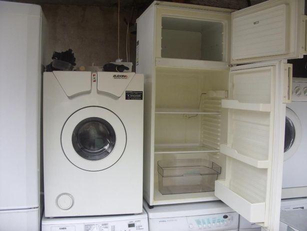 masina de spalat frigider eudora platinium 66WQA -450 lei