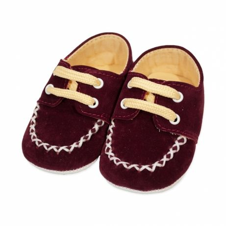 Pantofi bebe botez | Pantofi casual | Pantofi visinii baieti botez