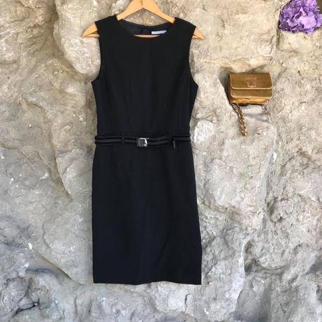 Страхотна рокля Strenesse Blue