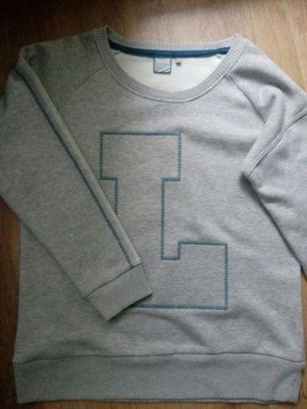 Дамска спортна блуза, блузон Lonsdale
