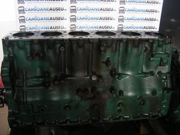 Bloc motor cu arbore(vibrochen),biele,pistoane Volvo FH FM