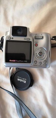 Камера Кодак