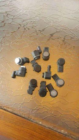 Парктроници за бмв ф10 ф11 ф01 и е70 е71