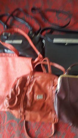 Продавам дамски чанти