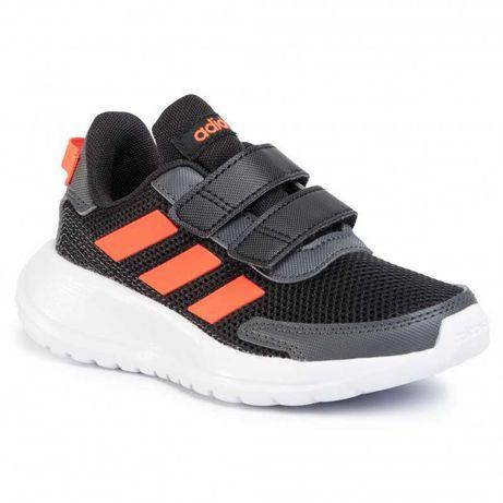 Adidas - Tensaur Run C №28,№33 1/2 Оригинал Код 457
