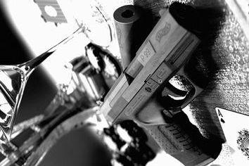 Pistol Airsoft Walter P99 Putere MAXIMA 4,6Jouli BLOW-BACK!