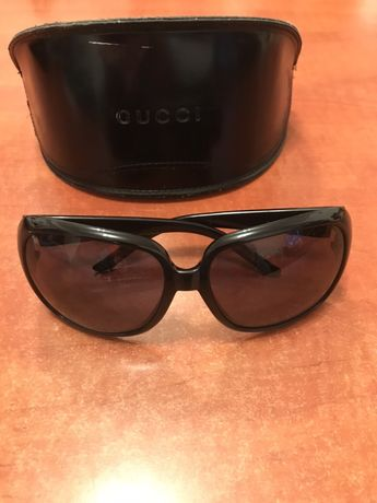 Vand ochelari Gucci originali