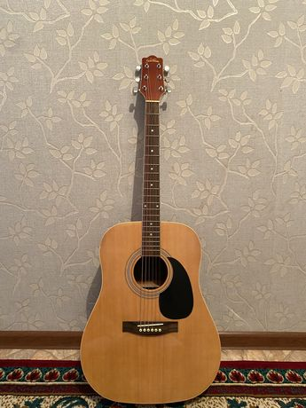 Гитара StarSun