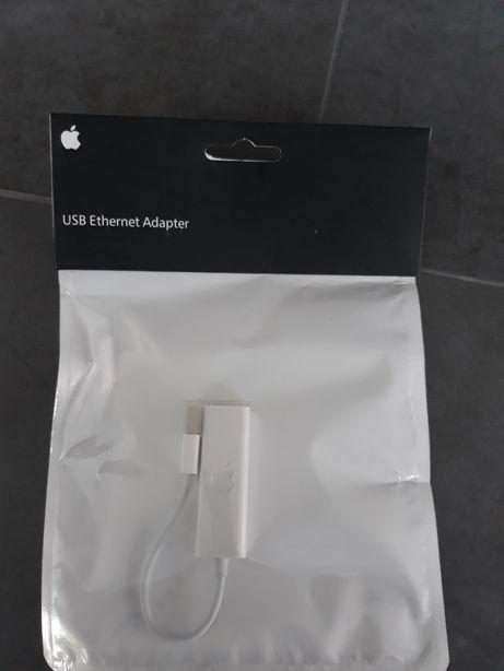 Placa retea Apple originala