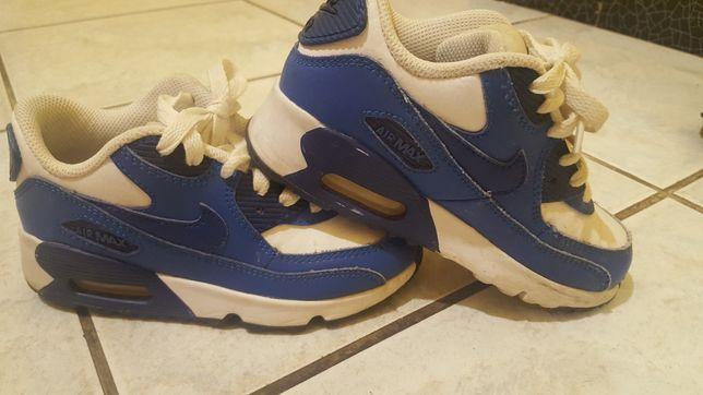 Adidași originali Nike air max,teniși umbro,sandale adidas.originali