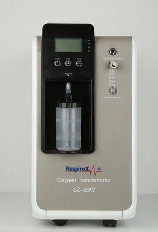 Concentrator oxigen