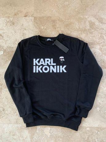 Bluzon Karl Lagerfeld