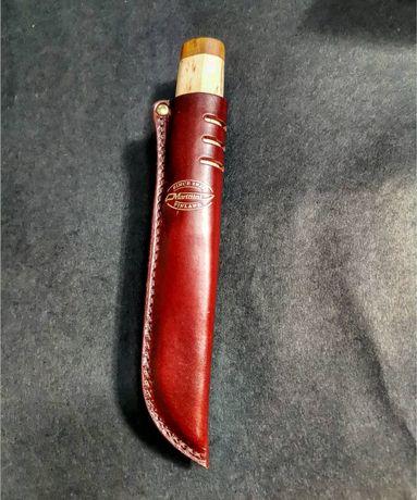 Ловен нож Marttiini, включена доставка
