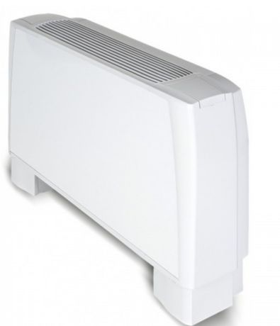 Вентилаторен конвектор Thermolux 30 за отоплителни инсталации