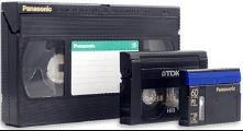 Transfer casete Mini Dv VHS HI8 pe Dvd, Blu-ray, stik