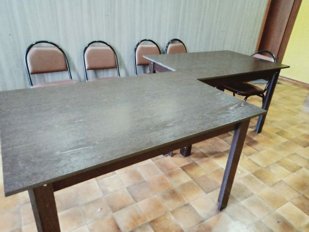 Продам столы в отличном состоянии