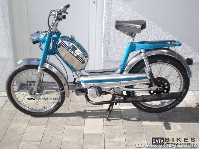 Мотопеди (педалетки) -части гр. Видин - image 1