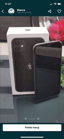 Vand Iphone 11 64 gb