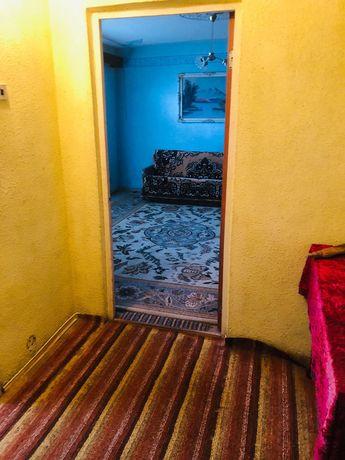 Apartament 3 camere Scornicești Jud. Olt