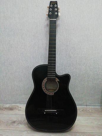 гитара axe