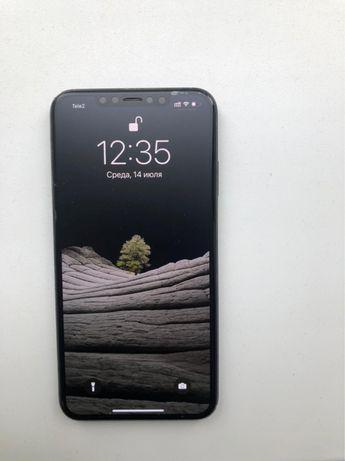 Iphone XS Max  DS 256 2 sim