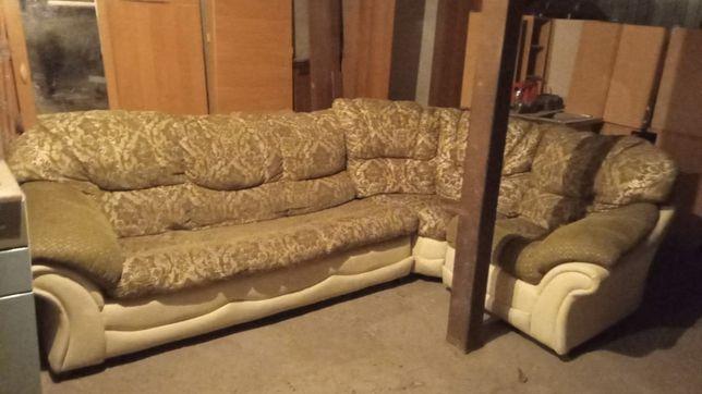 Продам срочно диван и стенку цена разные узнать цены по телефону