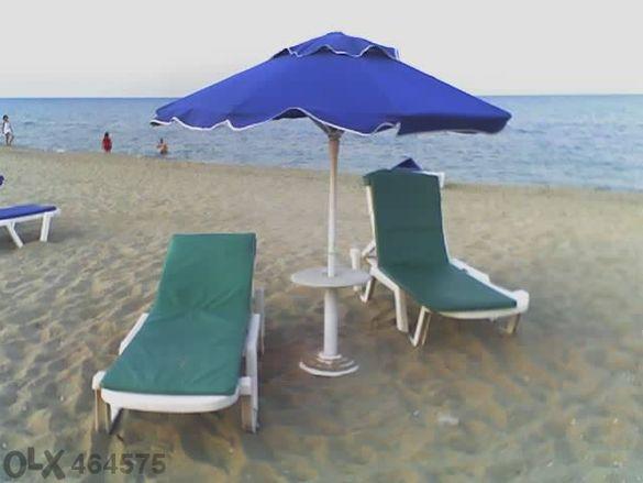 Чадъри - Плажни,Рекламни,Градински