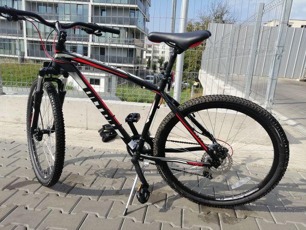 "Vând bicicleta 27.5"" Frâne hidraulice"