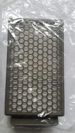 Filtru Hepa aspirator Rowenta, Moulinex, Tefal cod RO3715 RO3759