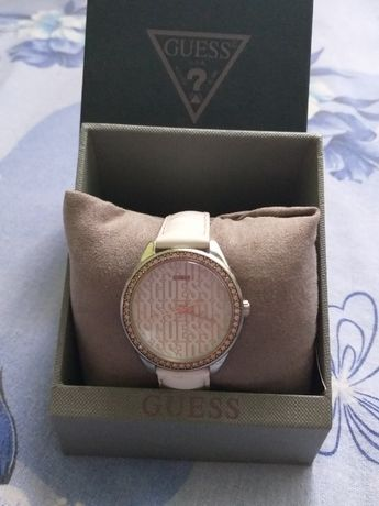 Ceas Guess Original