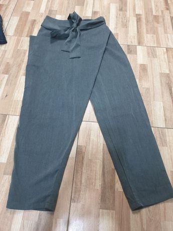 Pantaloni mar S