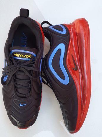 Nike Air Force 720