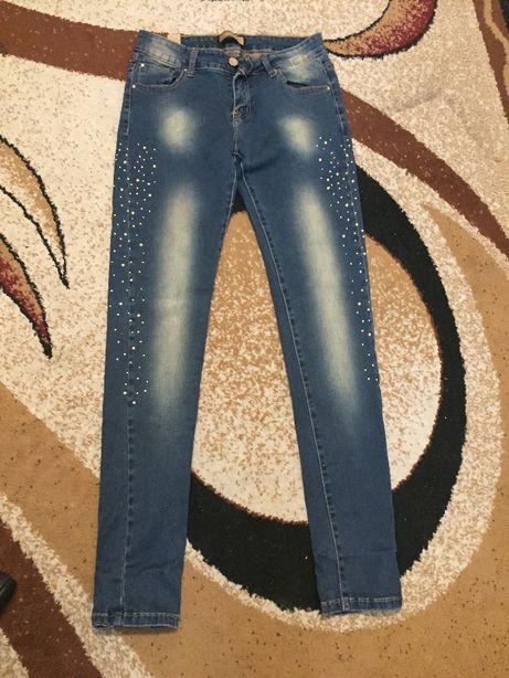 Daysie Jeans dama, masura 28 NOI