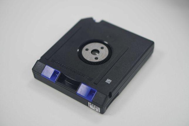 Картридж данных IMATION BLACK WATCH 3590 - MAGSTAR 20/40/60 GB