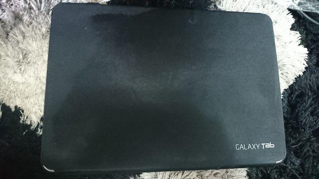 Tableta samsung galaxy tab 10.1 gt p7500 pt piese.placa de baza buna