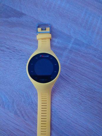 Polar M200, GPS спортен часовник