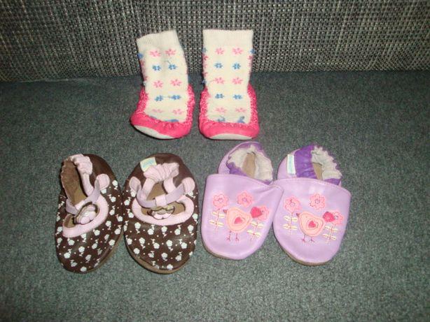 Incaltaminte fetite bebe 6-12 luni