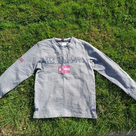Мъжкa блуза на Napapijri размер S