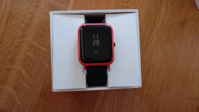 Часы Xiaomi Amazfit bip         ГОРЯЧАЯ ЦЕНА!