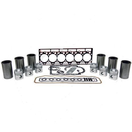 set motor tractoare International modele 946,955