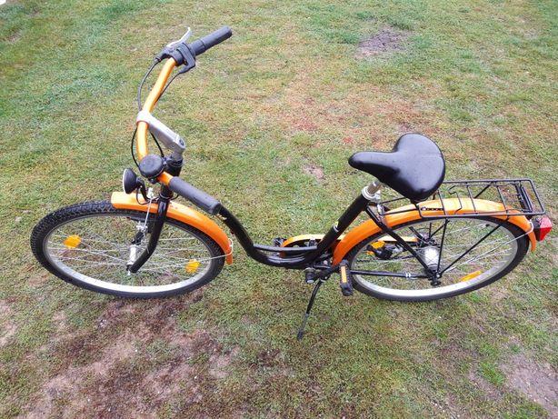 De vanzare bicicleta de damă