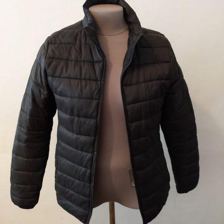 Мужская куртка р46-48