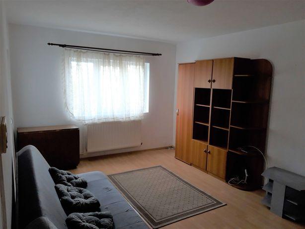 Particular, vand apartament 2 camere decomandat, 49mp, Lacramioarei